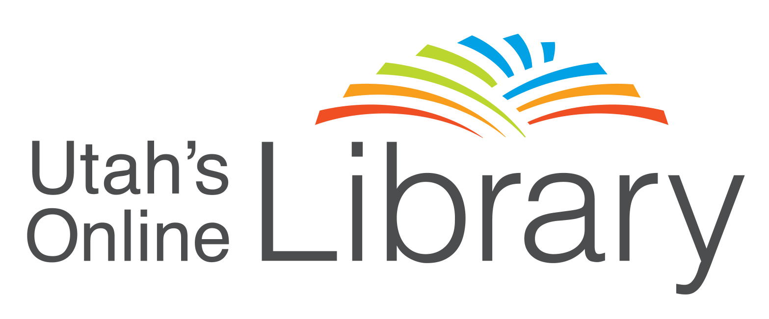 Support Materials Utahs Online Library